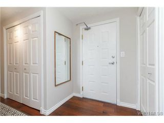 Photo 4: 202 720 Vancouver St in VICTORIA: Vi Fairfield West Condo for sale (Victoria)  : MLS®# 718470
