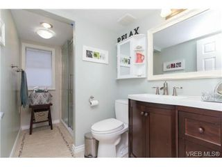 Photo 13: 202 720 Vancouver St in VICTORIA: Vi Fairfield West Condo for sale (Victoria)  : MLS®# 718470