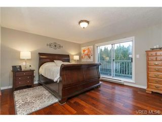 Photo 10: 202 720 Vancouver St in VICTORIA: Vi Fairfield West Condo for sale (Victoria)  : MLS®# 718470