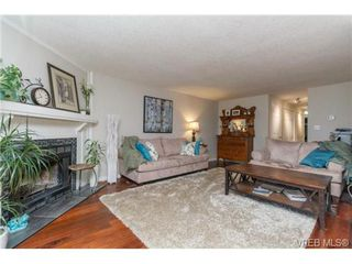 Photo 5: 202 720 Vancouver St in VICTORIA: Vi Fairfield West Condo for sale (Victoria)  : MLS®# 718470