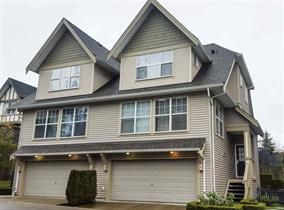 "Photo 17: 74 8089 209 Street in Langley: Willoughby Heights Townhouse for sale in ""Arborel Park"" : MLS®# R2025871"