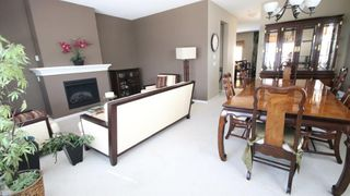 """Photo 20: 74 8089 209 Street in Langley: Willoughby Heights Townhouse for sale in """"Arborel Park"""" : MLS®# R2025871"""