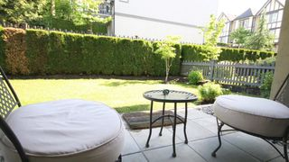 """Photo 30: 74 8089 209 Street in Langley: Willoughby Heights Townhouse for sale in """"Arborel Park"""" : MLS®# R2025871"""
