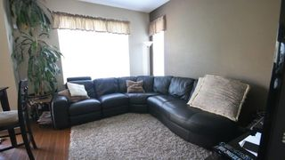 """Photo 8: 74 8089 209 Street in Langley: Willoughby Heights Townhouse for sale in """"Arborel Park"""" : MLS®# R2025871"""
