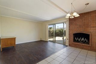 Photo 7: MIRA MESA House for sale : 4 bedrooms : 8240 Calle Minas in San Diego