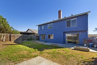 Photo 16: MIRA MESA House for sale : 4 bedrooms : 8240 Calle Minas in San Diego