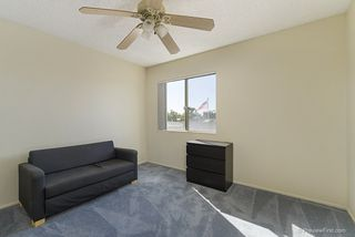 Photo 14: MIRA MESA House for sale : 4 bedrooms : 8240 Calle Minas in San Diego