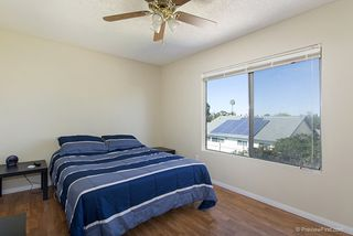Photo 10: MIRA MESA House for sale : 4 bedrooms : 8240 Calle Minas in San Diego