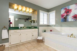 """Photo 12: 6209 125 Street in Surrey: Panorama Ridge House for sale in """"Boundary Park"""" : MLS®# R2036006"""