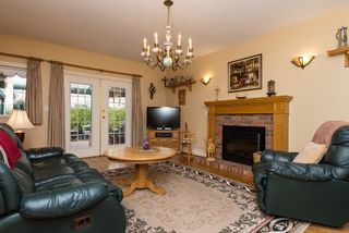 """Photo 9: 6209 125 Street in Surrey: Panorama Ridge House for sale in """"Boundary Park"""" : MLS®# R2036006"""