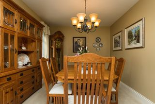 """Photo 5: 6209 125 Street in Surrey: Panorama Ridge House for sale in """"Boundary Park"""" : MLS®# R2036006"""