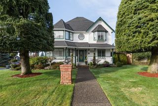"""Photo 20: 6209 125 Street in Surrey: Panorama Ridge House for sale in """"Boundary Park"""" : MLS®# R2036006"""