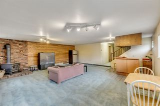 Photo 12: 2244 WELCHER Avenue in Port Coquitlam: Central Pt Coquitlam House for sale : MLS®# R2041134