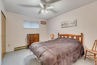 Photo 14: 2244 WELCHER Avenue in Port Coquitlam: Central Pt Coquitlam House for sale : MLS®# R2041134