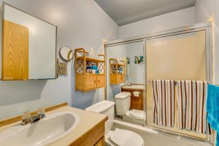 Photo 10: 2244 WELCHER Avenue in Port Coquitlam: Central Pt Coquitlam House for sale : MLS®# R2041134