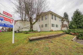 Photo 19: 2244 WELCHER Avenue in Port Coquitlam: Central Pt Coquitlam House for sale : MLS®# R2041134