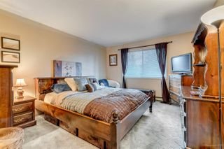 Photo 8: 2244 WELCHER Avenue in Port Coquitlam: Central Pt Coquitlam House for sale : MLS®# R2041134