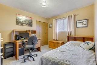 Photo 9: 2244 WELCHER Avenue in Port Coquitlam: Central Pt Coquitlam House for sale : MLS®# R2041134