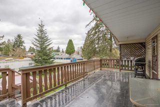 Photo 16: 2244 WELCHER Avenue in Port Coquitlam: Central Pt Coquitlam House for sale : MLS®# R2041134