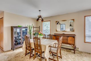 Photo 4: 2244 WELCHER Avenue in Port Coquitlam: Central Pt Coquitlam House for sale : MLS®# R2041134