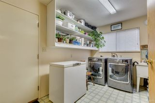 Photo 15: 2244 WELCHER Avenue in Port Coquitlam: Central Pt Coquitlam House for sale : MLS®# R2041134