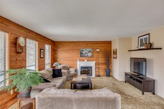 Photo 2: 2244 WELCHER Avenue in Port Coquitlam: Central Pt Coquitlam House for sale : MLS®# R2041134