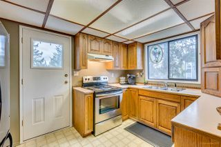 Photo 6: 2244 WELCHER Avenue in Port Coquitlam: Central Pt Coquitlam House for sale : MLS®# R2041134