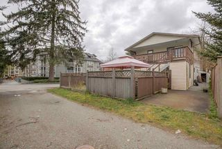 Photo 18: 2244 WELCHER Avenue in Port Coquitlam: Central Pt Coquitlam House for sale : MLS®# R2041134