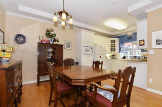 Photo 5: 1819 W 11TH Avenue in Vancouver: Kitsilano Townhouse for sale (Vancouver West)  : MLS®# R2043324
