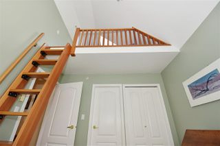Photo 12: 1819 W 11TH Avenue in Vancouver: Kitsilano Townhouse for sale (Vancouver West)  : MLS®# R2043324