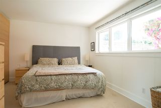 """Photo 12: 1259 W 15TH Street in North Vancouver: Norgate House for sale in """"Norgate"""" : MLS®# R2061925"""