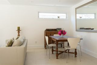 """Photo 11: 1259 W 15TH Street in North Vancouver: Norgate House for sale in """"Norgate"""" : MLS®# R2061925"""