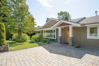 """Photo 2: 1259 W 15TH Street in North Vancouver: Norgate House for sale in """"Norgate"""" : MLS®# R2061925"""
