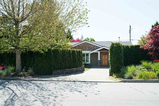 """Photo 19: 1259 W 15TH Street in North Vancouver: Norgate House for sale in """"Norgate"""" : MLS®# R2061925"""