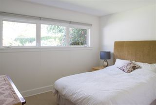 """Photo 14: 1259 W 15TH Street in North Vancouver: Norgate House for sale in """"Norgate"""" : MLS®# R2061925"""