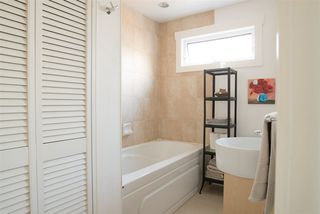 """Photo 20: 1259 W 15TH Street in North Vancouver: Norgate House for sale in """"Norgate"""" : MLS®# R2061925"""