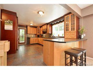 Photo 7: 6958 W Grant Rd in SOOKE: Sk Sooke Vill Core House for sale (Sooke)  : MLS®# 729731