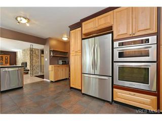 Photo 9: 6958 W Grant Rd in SOOKE: Sk Sooke Vill Core House for sale (Sooke)  : MLS®# 729731