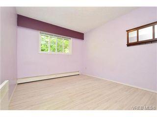 Photo 11: 6958 W Grant Rd in SOOKE: Sk Sooke Vill Core House for sale (Sooke)  : MLS®# 729731