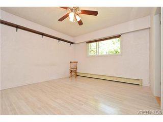 Photo 10: 6958 W Grant Rd in SOOKE: Sk Sooke Vill Core House for sale (Sooke)  : MLS®# 729731