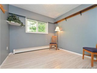 Photo 12: 6958 W Grant Rd in SOOKE: Sk Sooke Vill Core House for sale (Sooke)  : MLS®# 729731