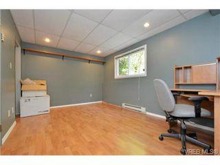 Photo 15: 6958 W Grant Rd in SOOKE: Sk Sooke Vill Core House for sale (Sooke)  : MLS®# 729731