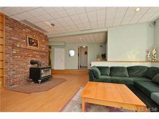 Photo 14: 6958 W Grant Rd in SOOKE: Sk Sooke Vill Core House for sale (Sooke)  : MLS®# 729731