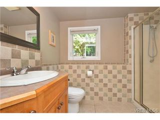 Photo 17: 6958 W Grant Rd in SOOKE: Sk Sooke Vill Core House for sale (Sooke)  : MLS®# 729731