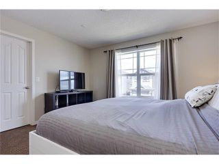 Photo 19: 45 SAGE BANK Grove NW in Calgary: Sage Hill House for sale : MLS®# C4069794