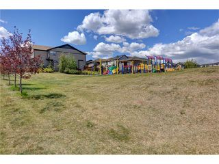 Photo 31: 45 SAGE BANK Grove NW in Calgary: Sage Hill House for sale : MLS®# C4069794
