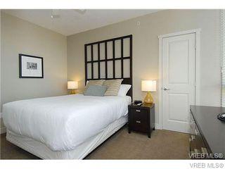 Photo 12: 501 500 Oswego St in VICTORIA: Vi James Bay Condo for sale (Victoria)  : MLS®# 735214
