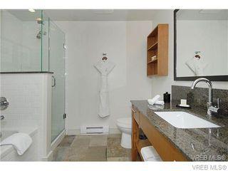 Photo 13: 501 500 Oswego St in VICTORIA: Vi James Bay Condo for sale (Victoria)  : MLS®# 735214