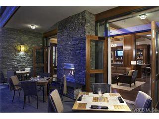 Photo 18: 501 500 Oswego St in VICTORIA: Vi James Bay Condo for sale (Victoria)  : MLS®# 735214