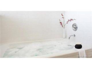 Photo 14: 501 500 Oswego St in VICTORIA: Vi James Bay Condo for sale (Victoria)  : MLS®# 735214